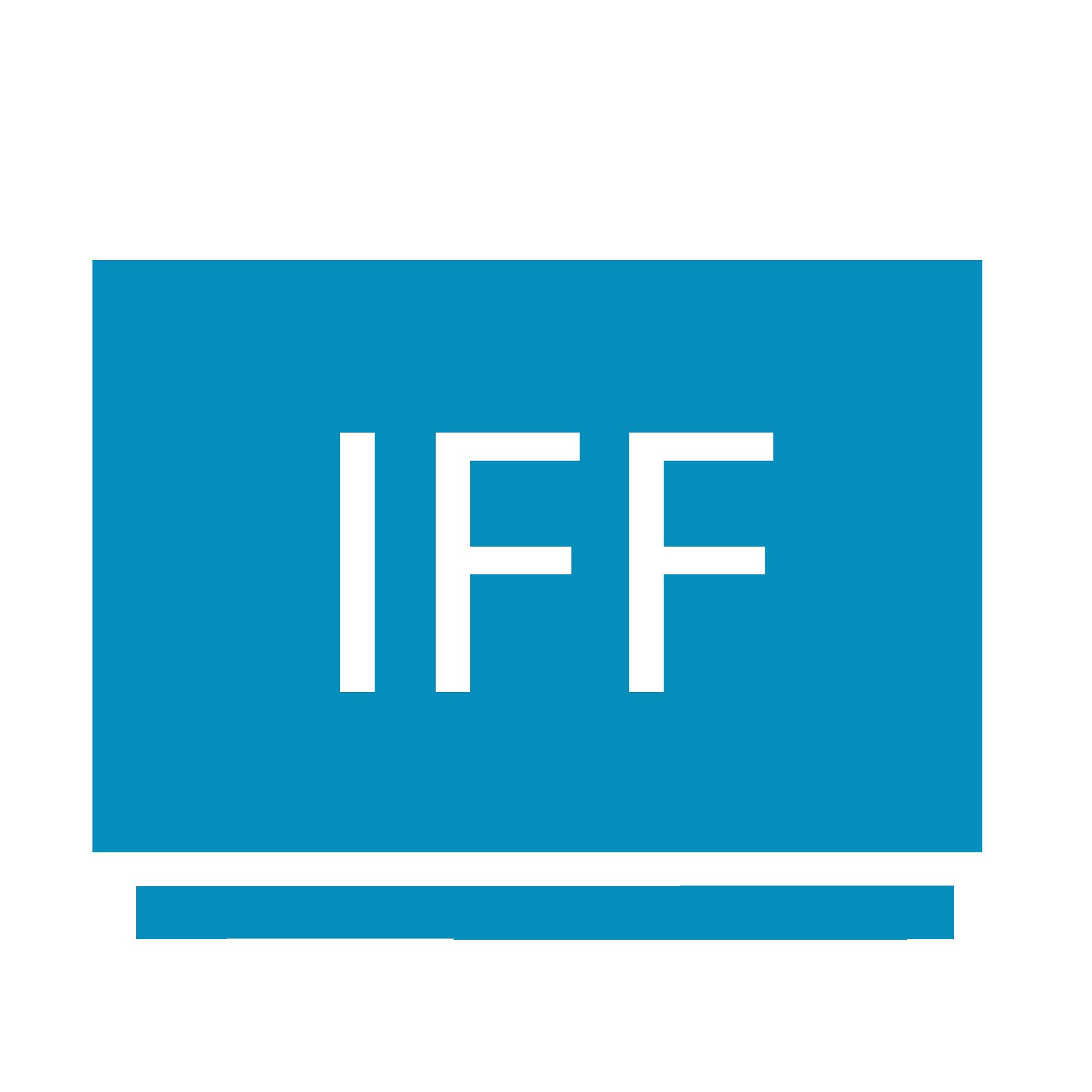 Insaf Fahim Furniture